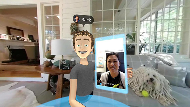 mark-zuckerberg-oculus-avatars-social-1140x641