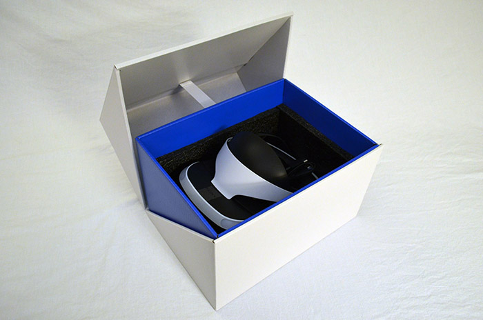 playstation-vr-review-unboxing-26