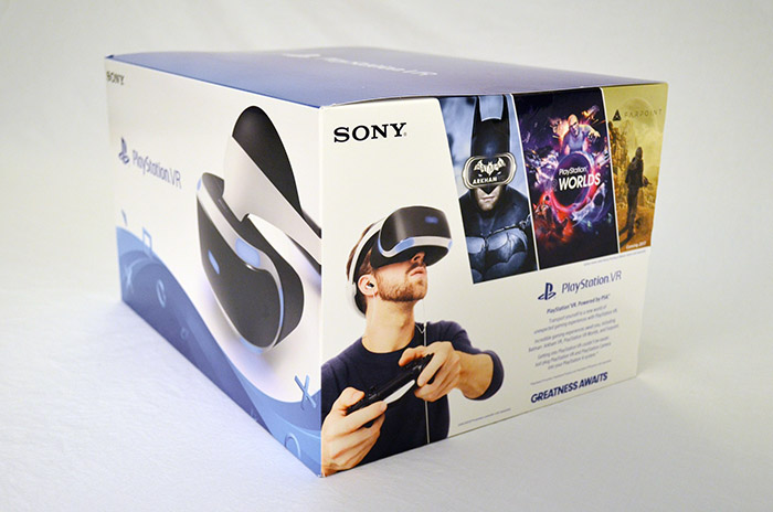 playstation-vr-review-unboxing-31
