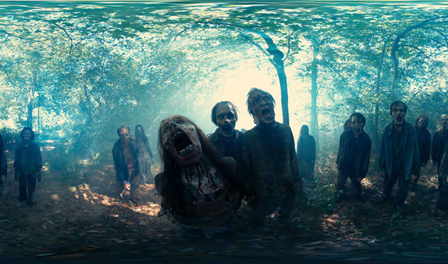 the-walking-dead-360-video-810x477