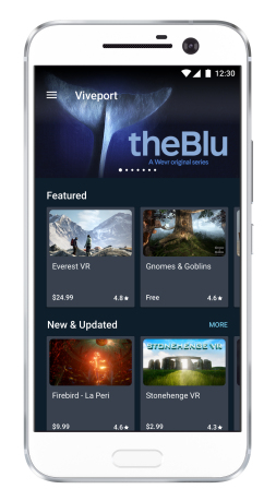viveport_app_in_phone