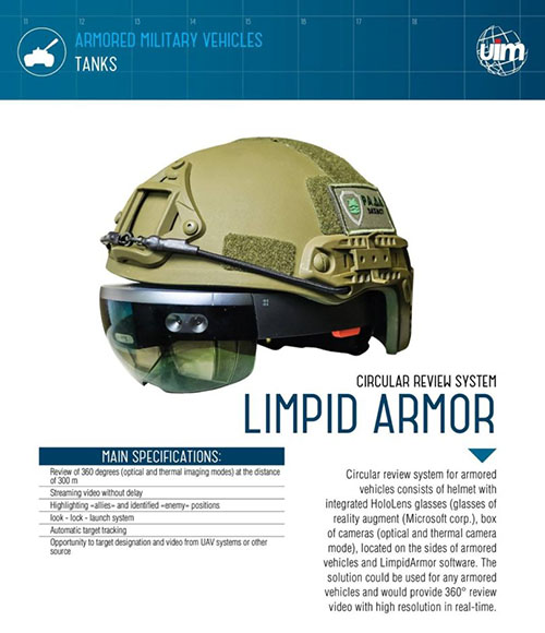 Limpid-Armor-Specifications-810x939