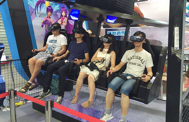 vr-china-joy-ride