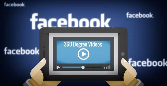 960-facebook-inc-adds-innovative-360degree-videos-to-news-feed