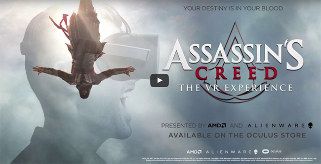 assasins-creed2