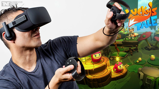 oculus-rift-offers-two-new-virtual-reality-games