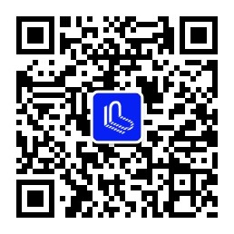 qrcode_for_gh_b075e71fae7b_258