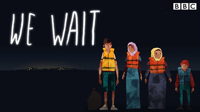 we-wait-bbc-featured-1000x563